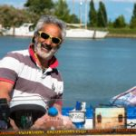 Captain Igloo® - Bibione - IT