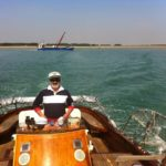 Captain Igloo® - boat excursion - Bibione -IT